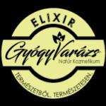 GyógyVarázs Elixir